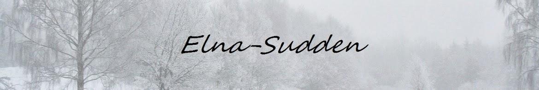 Elna-Sudden
