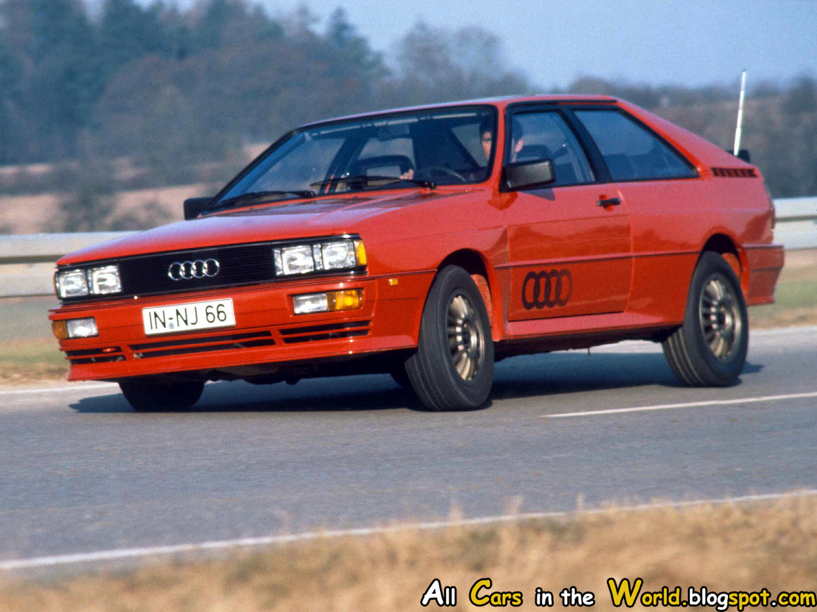 http://2.bp.blogspot.com/-p6Kwrr-z7GQ/UEzUyjsdchI/AAAAAAAADIU/9cycKYU9HV0/s1600/Audi-quattro_1980_1600x1200_wallpaper_01.jpg