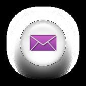 Mi email