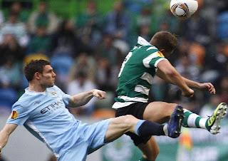 prediksi bola manchester city vs sporting lisbon