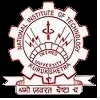 NITKKR Kurukshetra, Haryana Recruitment 2014 NITKKR Assistant Professor posts Govt. Job Alert