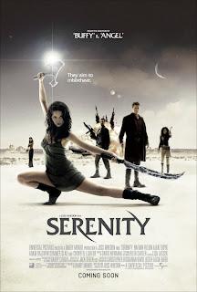 serenity (2005) online