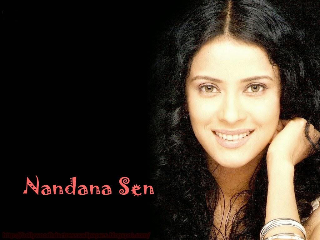 Nandana Sen hd wallpapers