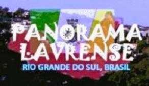 PANORAMA LAVRENSE
