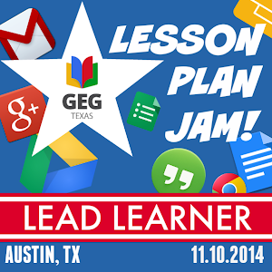 Google Lead Learner Badge