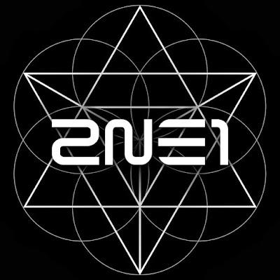 Download Mp3 2NE1 Full Album Crush Gratis