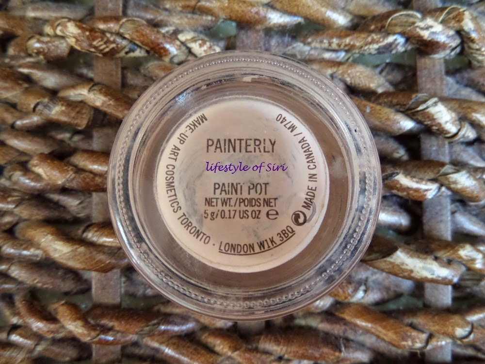 Mac Paintpot Painterly