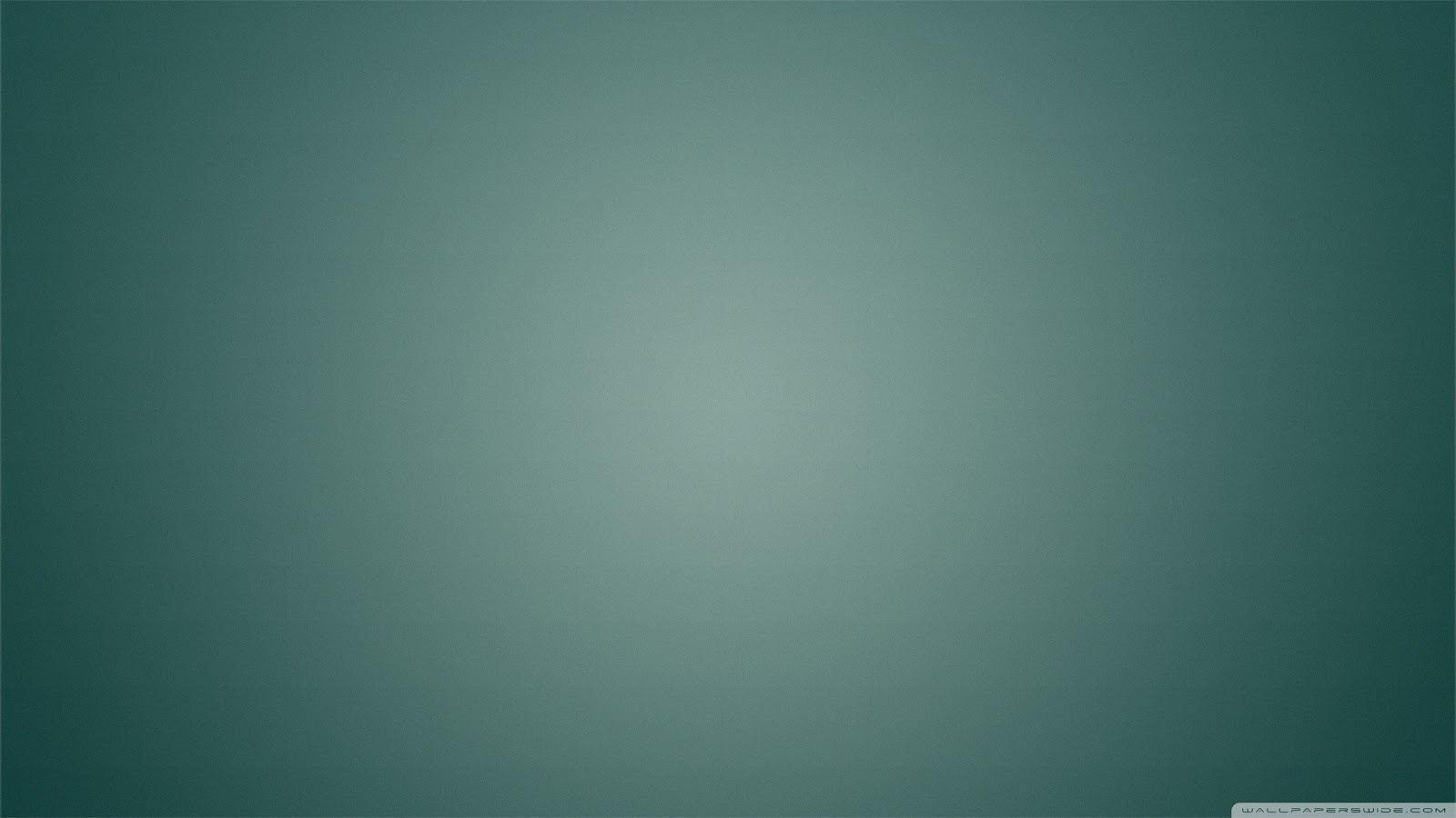720 x 1280 phone wallpaper