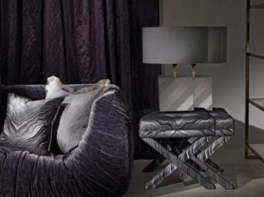 New Home Decor Trends For 2013