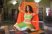 Mumaith Khan photos-thumbnail-8