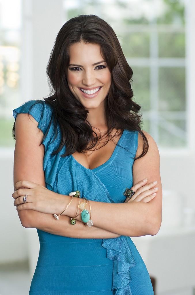 صور الممثلة الفنزويلية غابي اسبينو gaby espino