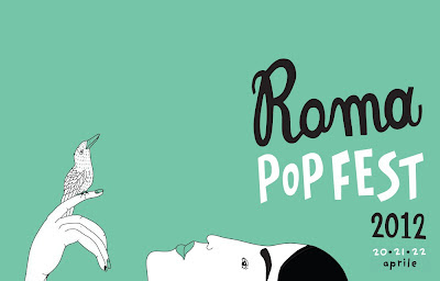 RomaPopFest