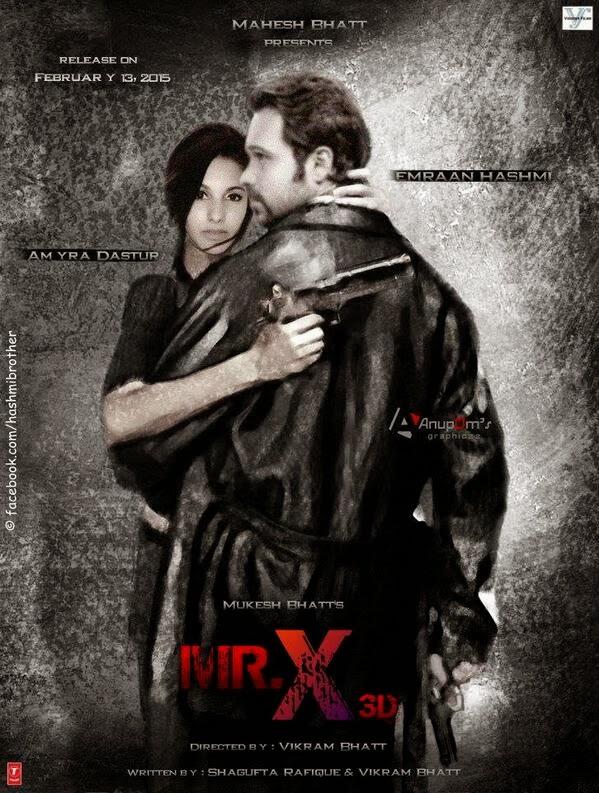 Mr 100 movie