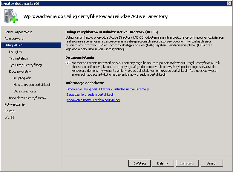 My Java Planet Connecting To Active Directory From Java