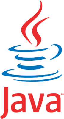 Collection De Livres Sur Java