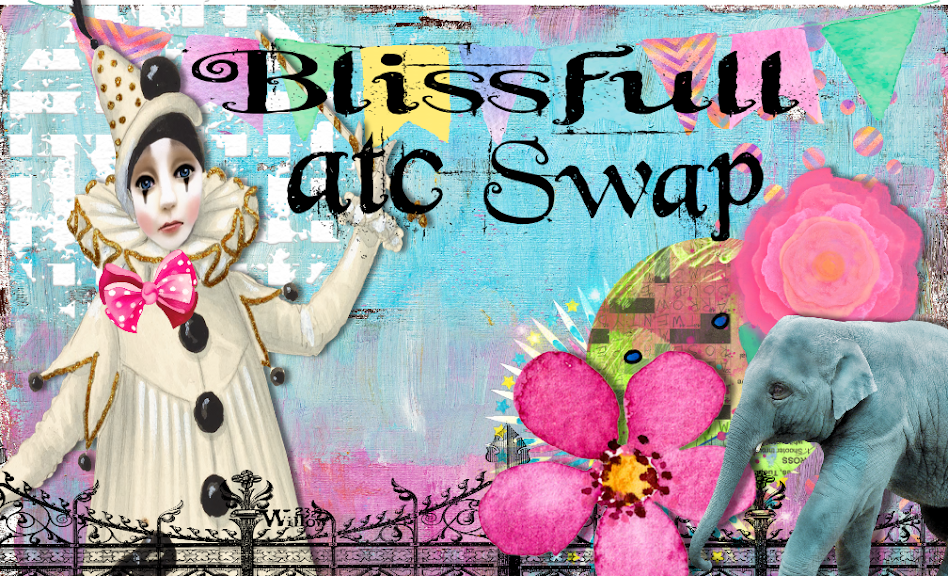 Blissfull ATC Swap