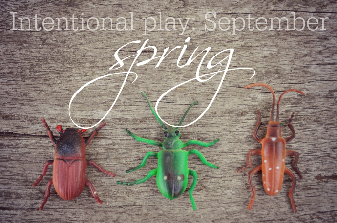 http://lilybettandboy.blogspot.com.au/2014/09/intention-play-september-wrap-up.html