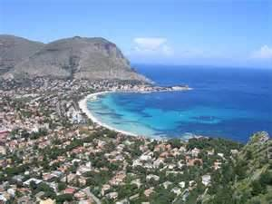 Offerte weekend Sicilia