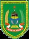 Logo Kabupaten Rokan Hilir - RiauCitizen