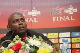 Australia Ranap Peluang Malaysia Ke Piala Dunia FIFA