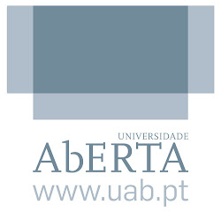 UAB-pt