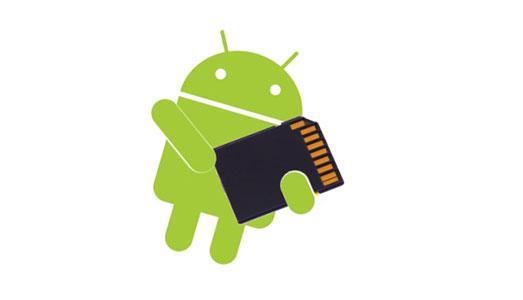 mengatasi masalah memory card tidak terdeteksi