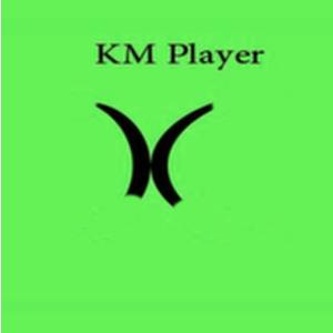 KMPalyer