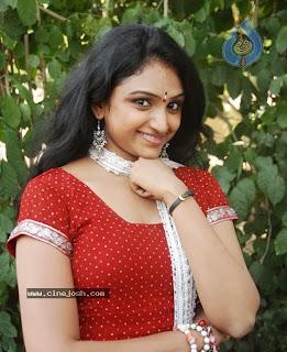 kousalya aunty telugu movie online watch