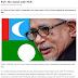 Adakah PAS Menolak Tali Silaturahim Yang Di Hulur UMNO...???