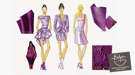 Top fashion design schools in kenya afrikan mbiu Fashion designing schools