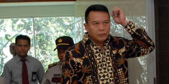 Politikus PDIP tuding SBY beli pesawat Jerman tanpa izin DPR