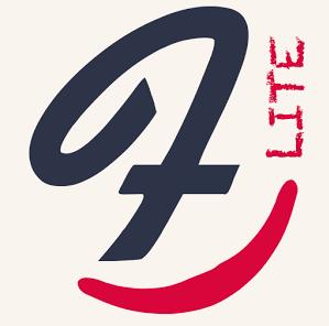 Cara membuat font dengan Android - MyRealFont