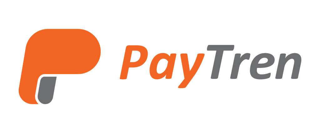 PayTren Indonesia