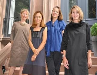 10 Blogger Wanita yang Paling Sukses