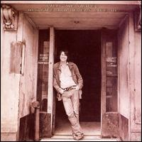 Cover Album of Billy Joe Shaver: Old Five and Dimers Like Me (1973)