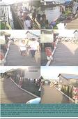 Pasar Terapung Dobo