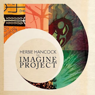 http://www.d4am.net/2013/10/herbie-hancock-imagine-project.html