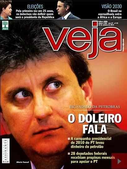 BRASIL, REDES SOCIALES