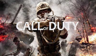 download call of duty, free download pc gunfighting game, full version battle field game, top gunfighting game, call of duty, download full version of call of duty