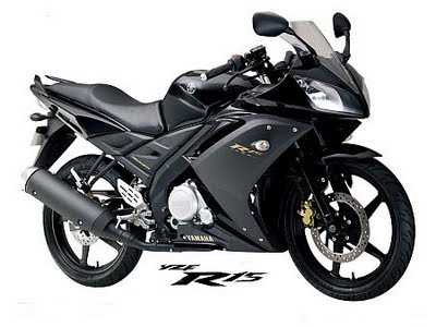 sports bikes images. Sports Bikes - pictures