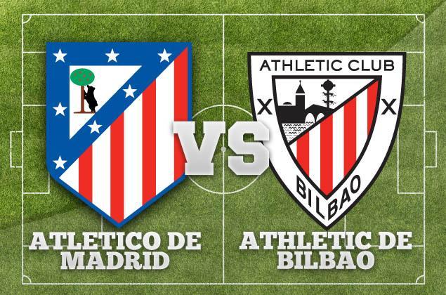 Atletico Madrid Uruguay En Vivo Gratis Por Internet
