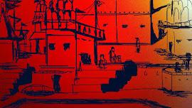Banaras Calling