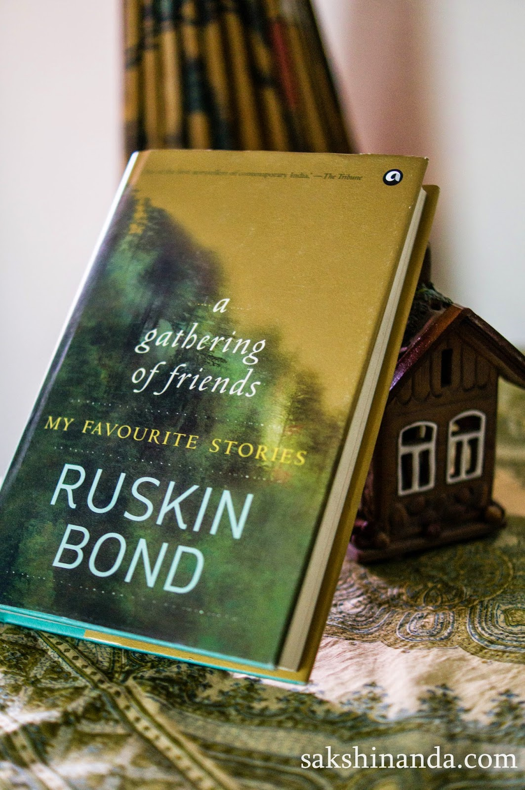 blue umbrella by ruskin bond The new title, the blue umbrella - stories by ruskin bond, will serve to acquaint young children with the world of ruskin bond for scriptwriter nimmy chacko, working for the comic book has been.