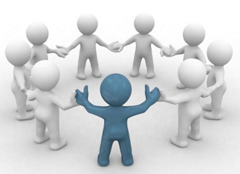 Manajemen Tenaga Pendidik dan Kependidikan
