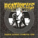 AGATHOCLES / SETE STAR SEPT