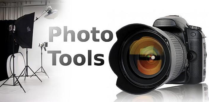 Просмотреть все сообщения скачать. Постоянная ссылка на Photo Tools v4.9 A