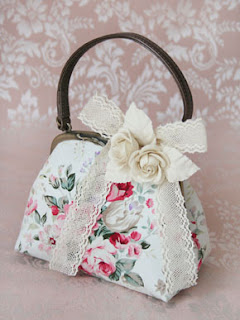 lolita style bag