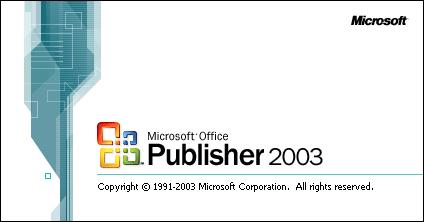 download free belltech small business publisher belltech small