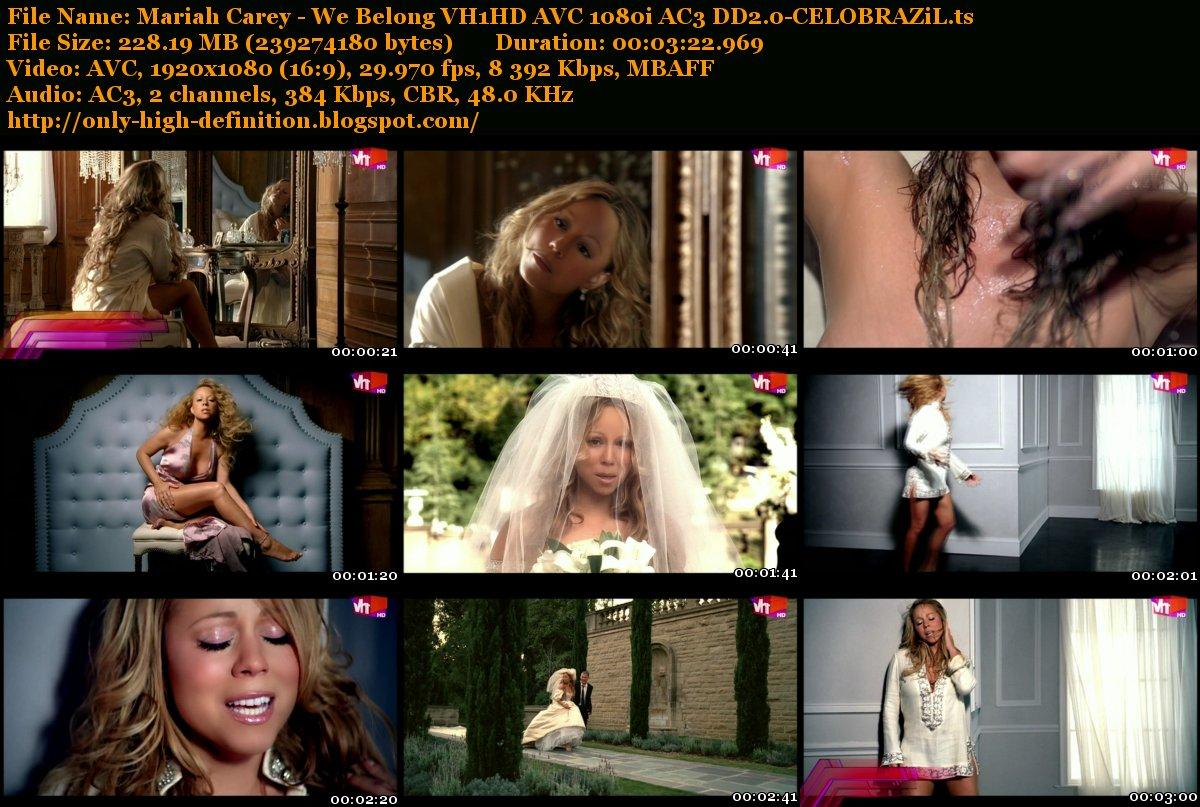 http://2.bp.blogspot.com/-p6nTp8qjKo8/UHFKitwFOWI/AAAAAAAAFoU/T-SndhNAssA/s1600/Mariah+Carey+-+We+Belong+VH1HD+AVC+1080i+AC3+DD2.0-CELOBRAZiL.ts_tn.jpg