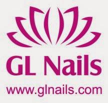 Parceria | GL Nails